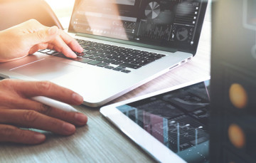 Mit digitalen Personalakten Prozesskosten senken und Wertschöfung erhöhen