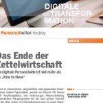 henrichsen_mailing_sitebar_Mai15