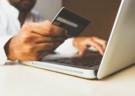 Serviceportal MeinEdenred für Ticket Shopping® Card und Ticket Plus® Card