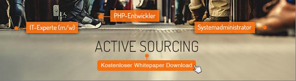 header_active_sourcing_üb