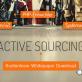 Warum Active Sourcing Recruitern einen Vorteil verschafft