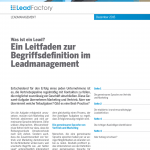 leadmanagement_vorschaubild