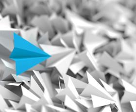 Was ist ein Lead? Wichtige Begriffe im Leadmanagement.