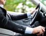 Studie: Dienstwagen-Vergleich 2017 für Fuhrparkentscheider