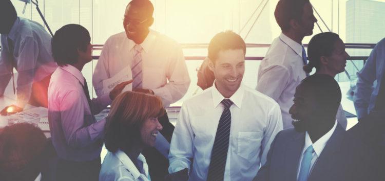Recruit Like a Marketer: Talentgewinnung im digitalen Zeitalter