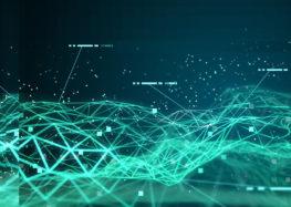 DSGVO (GDPR): Neue Datenschutzgesetzgebung in Europa erfordert dringend Vorausplanung