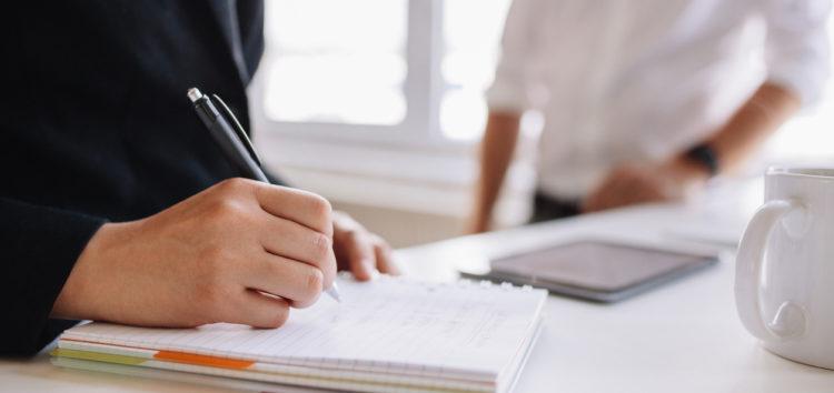 Globale HR Guidance: DSGVO-Vorbereitungstipps