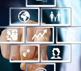 Wie wirkt sich die Digitalisierung im Personalmanagement aus?