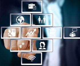 MAP nutzt einzigartiges System von ProConception für Mitarbeiterbeurteilung