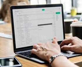 Unternehmen effizienter gestalten dank IT-Controlling