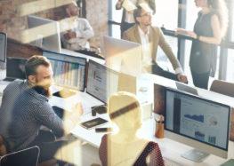 Mitarbeitermotivation – So erbringen Ihre Mitarbeiter Höchstleistungen