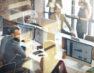 toplink startet neue Konferenz zum Arbeitsplatz der Zukunft