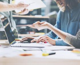 Networking – ein Trendthema für Personaler