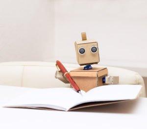 Robot-Recruting_werden_Personaler_bald_abgelöst