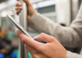 Dual-Sim Smartphones fürs Business- und Privatleben