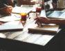 Fünf Tipps für die digitale Personalakte