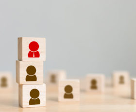 Die Vorteile des internen Recruiting