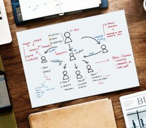 Mit Reverse Recruiting qualifizierte Fachkräfte finden