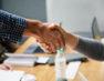 Das Vorstellungsgespräch – ein Leitfaden für Arbeitgeber