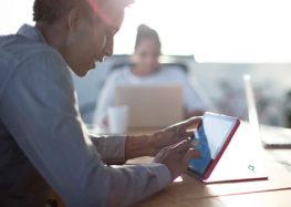 Best Practices für die Entwicklung, Einführung und Verwaltung von Lerninhalten