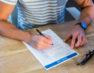 Strategien in der Bewerbung – Wie Personaler Flunkereien erkennen