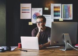 Qualtrics-Studie: Arbeitnehmer sind trotz Krise produktiver