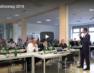 REFA-Institutstag 2018: Bereit für die Industrie 4.0?!
