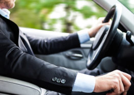Neuregelung bei Elektro-Dienstwagen: Was Fahrer eines Kia Niro Plug-in Hybrid künftig sparen