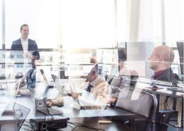 Produktivität am Arbeitsplatz verbessert – Teil 2: Priorisierung von Aufgaben