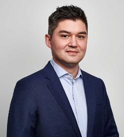Robin Tschöpe, CEO von LeasingMarkt.de