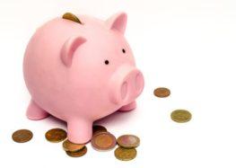 Dienstreisen, Kindergeld und Online-Handel: Diese Steuern ändern sich 2019