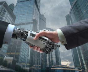 Bessere Karrierechancen durch Künstliche Intelligenz?