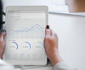 Human Resources 4.0: Der unterschätzte Effizienzturbo