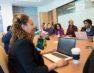 TÜV-Verband Presseinfo: Unternehmen wollen ihre Ausgaben für Weiterbildung steigern