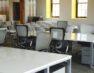 Fachkräftemangel bremst Digitalisierung
