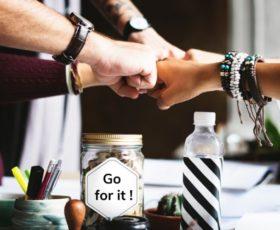 Mitarbeitermotivation – was Menschen wirklich antreibt