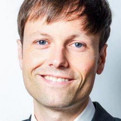 Hannes Horn