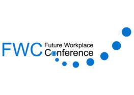 Future Workplace Conference 2019: Rückblick auf eine gelungene Veranstaltung