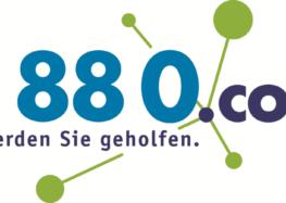 Die 11880 Internet Services AG erfindet die Jobsuche neu: wirfindendeinenjob.de bringt Jobsuchende und Arbeitgeber zusammen