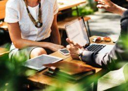 Wo geht's denn hier zum Sinn? – Persönlichkeitstraining für Auszubildende und angehende Führungskräfte