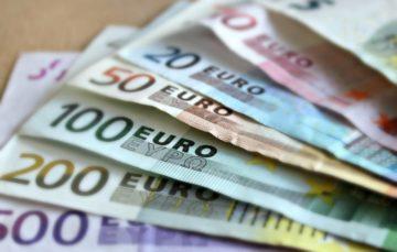 StepStone Gehaltsreport 2019: Banken, Pharma, Auto – Schlüsselbranchen zahlen besonders gut