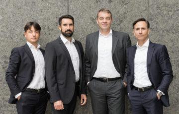 Interim Management Branche wächst weiter