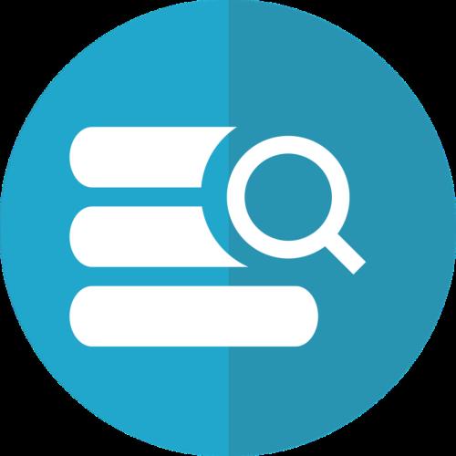 Beraterdatenbank