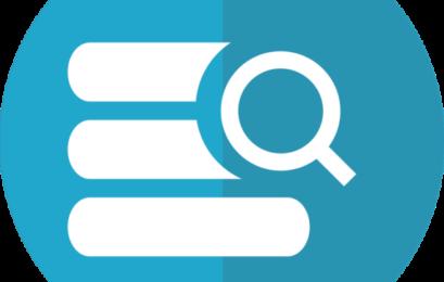 Neue Beraterdatenbank gestartet: Bei der Auswahl von Unternehmens- und Personalberatern die große Breite des Wettbewerbs nutzen