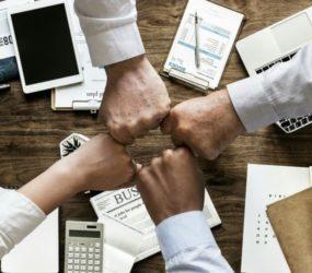 Zwei Drittel der Mitarbeiter wünschen sich klarer definierte Verantwortlichkeiten