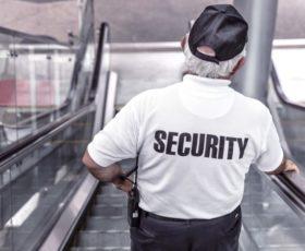 IT-Sicherheit: Unternehmen suchen händeringend Spezialisten