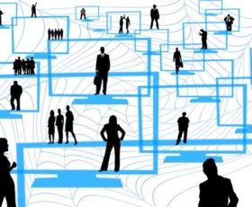 """RHI legt Publikation zu digitalem Wandel der Arbeitswelt vor – Rodenstock: """"Digitalisierung ist Gestaltungsaufgabe, keine Bedrohung"""""""