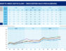 Hays-Fachkräfte-Index Q1/2019 / Arbeitsmarkt für Fachkräfte unbeeinflusst von schwacher Konjunktur