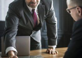 """Personalstudie: """"Golden Worker"""" sind wichtige Säule für Unternehmen"""
