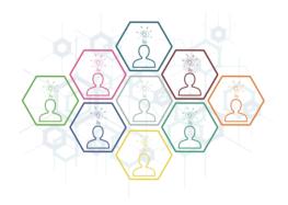 Wie man Betroffene zu Beteiligten macht – So nehmen Sie Ihre Mitarbeiter und Mitarbeiterinnen in Veränderungsprozessen mit